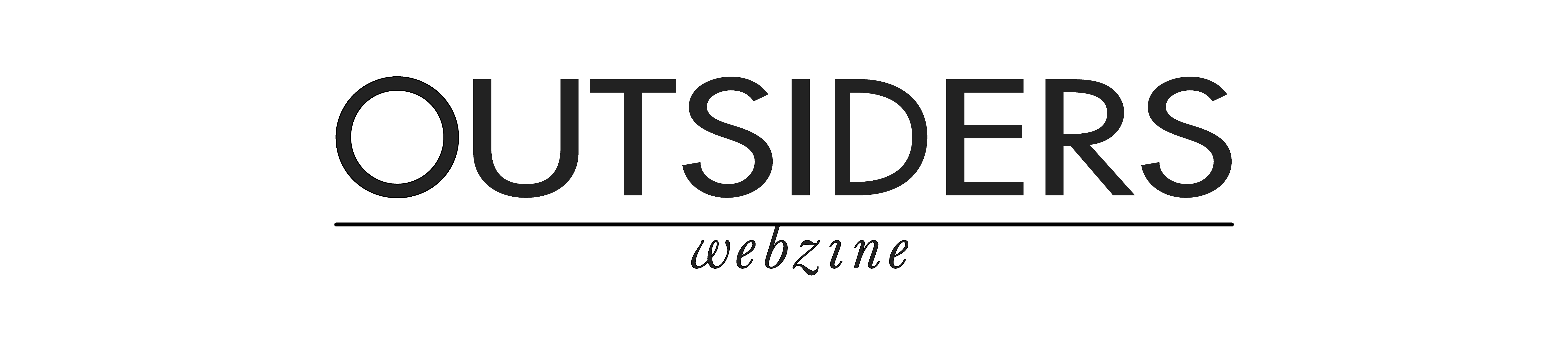 OUTsiders webzine