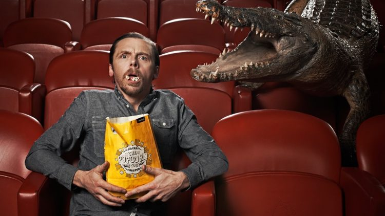 simon-pegg-gives-a-state-of-the-union-speech-about-geek-culture
