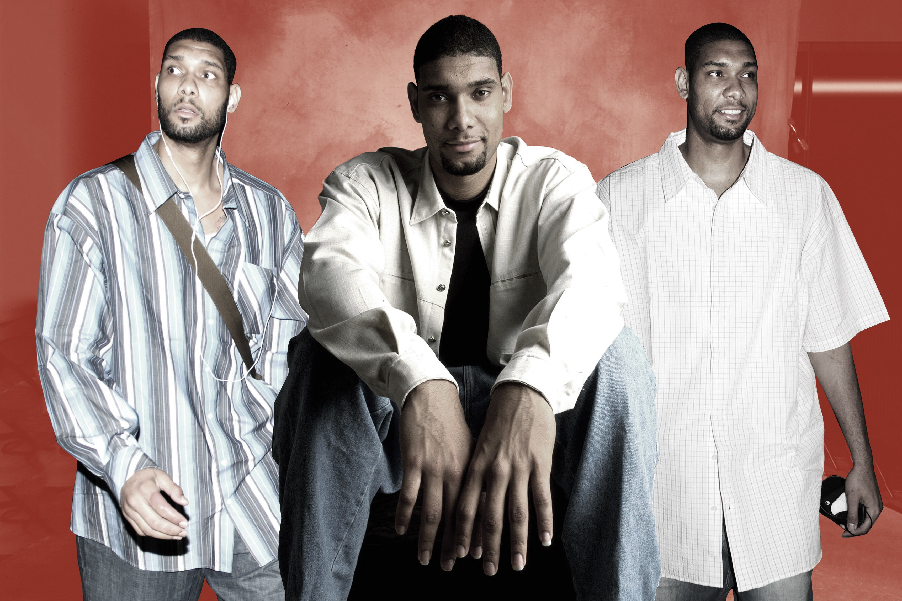 tim-duncan-bad-style-tout-3
