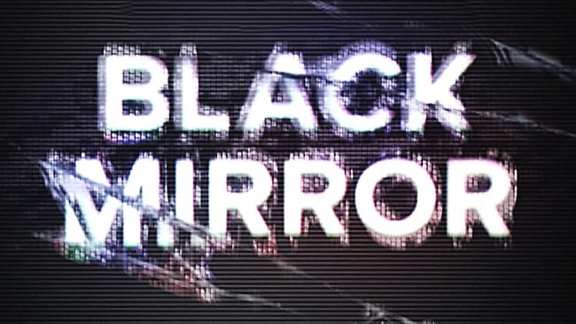black-mirror-photo-5671965dc7c90-650x366