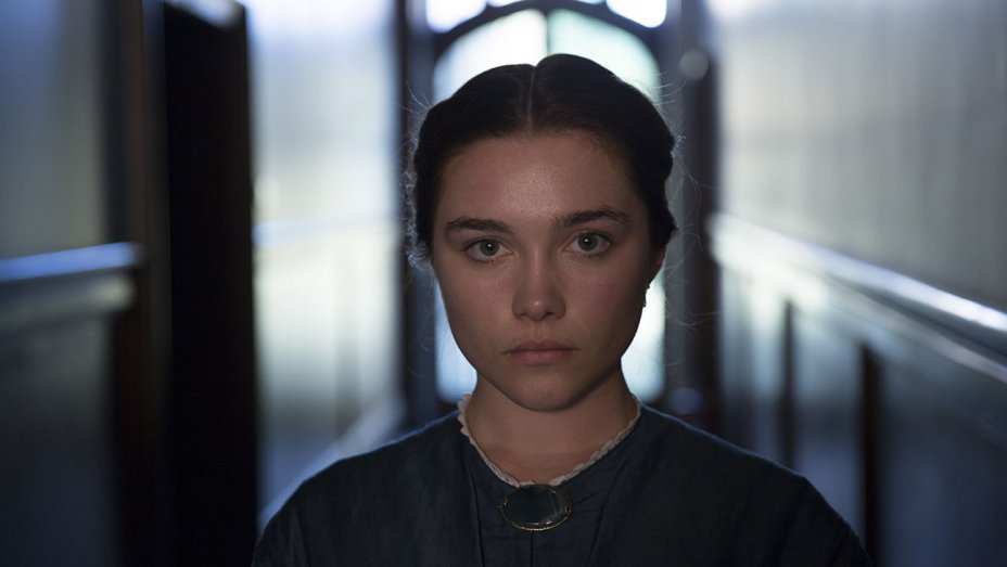 lady_macbeth_still_1
