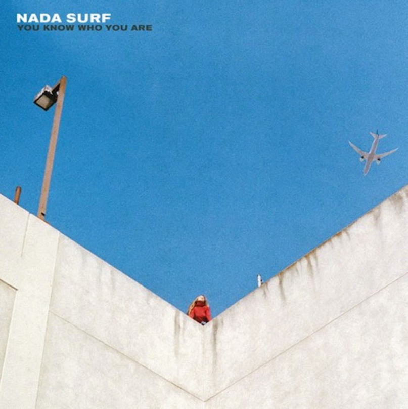 nada-surf-you-know-who-you-are-album